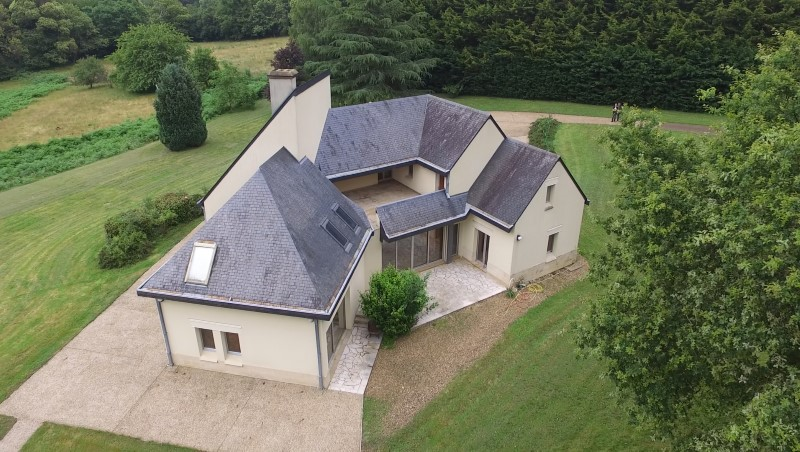 Villa for sale France