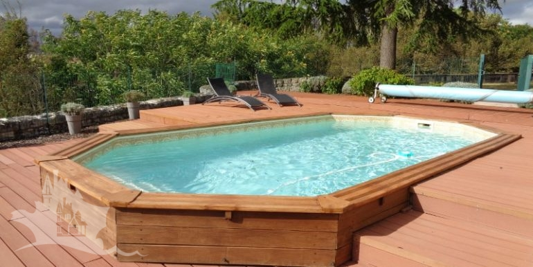 04-Pool on remparts